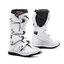 leather dirt bike boots cougar youth u2013 forma boots