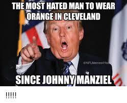 Johnny Football Meme - 25 best memes about johnny manziel johnny manziel memes