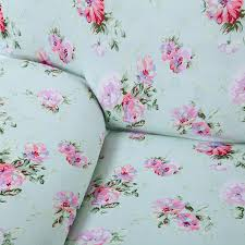 Sofa Slipcover Pattern by Aliexpress Com Buy Flower Pattern Sectional Couch Covers L