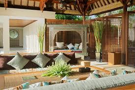 villa puri bawana canggu bali indonesia luxury bali villa