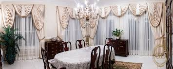Curtain Stores In Ct Custom Window Treatments Bergen County Nj Custom Made Curtains
