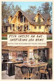 304 best tiny house plans images on pinterest cottage tiny