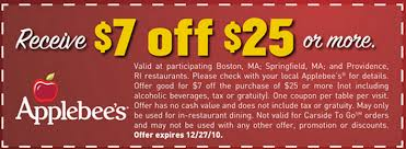 applebees coupons on phone applebees coupons printable updated 2018