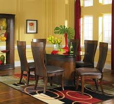 Popular Dining Room Colors 129 Best New Dining Room Images On Pinterest Dining Room Ideas
