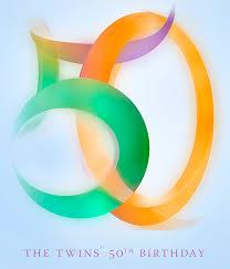 50th birthday invitation templates 21 free u0026 premium download
