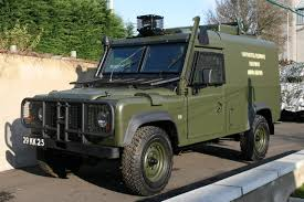 land rover wolf snatch land rover google zoeken laro armoured pinterest