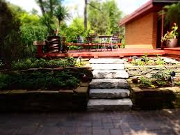5 budget friendly ways to make your backyard look bigger