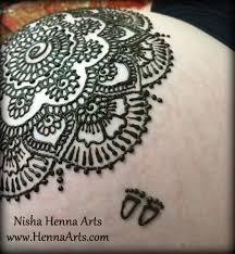 henna tattoo austin tx best henna design ideas