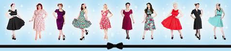 1940s dresses 1940s dresses 1940s vintage dress starlet vintage starlet