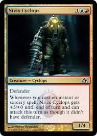 mtg blue topdeck deck magic the gathering cards jace