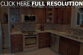 backsplash backsplash for kitchens best kitchen backsplash ideas