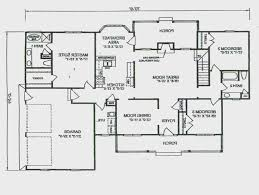 3 car garage size 4 car garage plans finding your best four car plan design simple 3 car garage dimensions home design furniture decorating creative and interior design