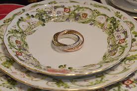 wedding china patterns store dallas tx