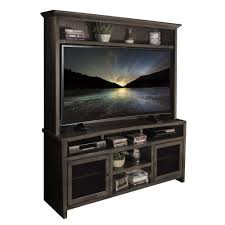 Hutch Transmission 2 Piece 68 Inch Tv Stand And Hutch Rc Willey Furniture Store