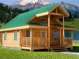 log home layouts log home plans 1 250 sq ft custom timber log homes