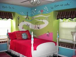 bedroom paris bedroom ideas lake house winona new hampshire full size of bedroom paris bedroom ideas lake house winona new hampshire hampton post and