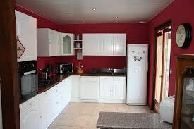 lambris pvc cuisine plafond lambris pvc cuisine cuisine idées de décoration de