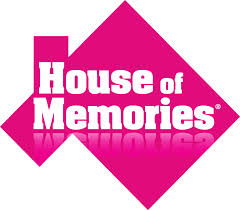 house of memories home