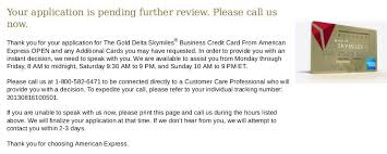 delta gold business card gold delta skymiles business credit card 10203