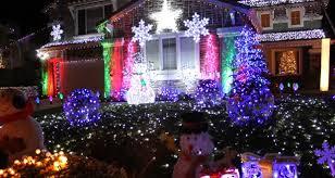 the khts 2014 holiday light tour names winners u2014 hometown station