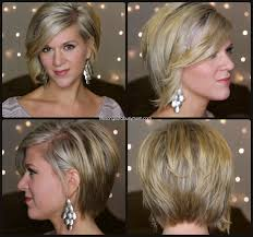 life songs of a busy mom my winter 2014 15 asymmetrical bob
