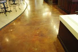 Next Laminate Flooring Concrete Floor Polishing Mesabi Masonry Aurora Mn