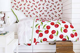 home design brand sheets 18 of the best duvet covers according to interior designers