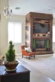 simple fireplace stores madison wi decoration idea luxury simple