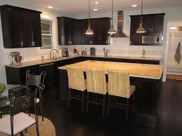 best wood for custom kitchen cabinets stock semi custom or custom which is the best cabinet