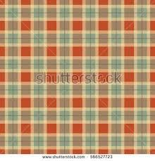 Scotch Plaid Scotch Plaid Imágenes Pagas Y Sin Cargo Y Vectores En Stock