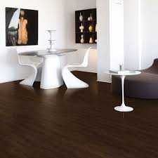 Mannington Laminate Revolutions Plank by A Classic Look At Home In Rooms Of Any Style Adura Vintage Oak