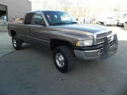 1997 dodge ram 2500 diesel mpg v10 8 0l mpg page 2 dodgeforum com