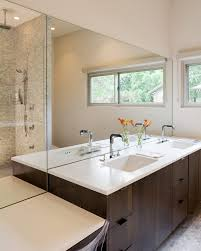 Bathroom Faucets Reviews by Danze Faucets Reviews Kitchen Contemporary With Modern Faucet Top