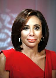 judge jeanine pirro hairstyle why didn t jeanine pirro reveal her ties to donald trump updated