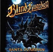 Blind Guardian Otherland альбомы