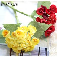 silk flowers bulk compare prices on silk flowers bulk online shopping buy low price
