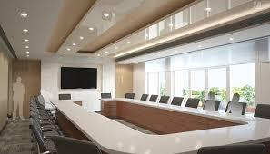 lighting design u2014 has boardroom design