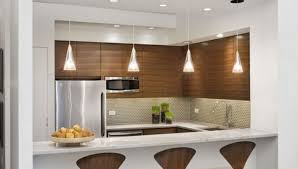 brio kitchen cabinets prices tags kitchen design decorating