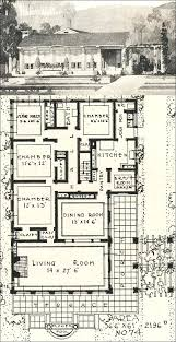 mission style home plans mission style home plans mission style home plans mission