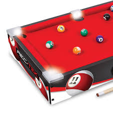 billiards table top pool tabledining room table combo for the