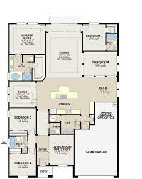 ryland floor plans kitchen ryland homes floor plans excellent picture design plan