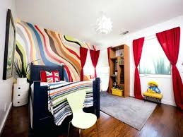 idee deco chambre garcon 5 ans chambre garcon 2 ans awesome chambre garcon 2 ans pictures