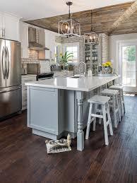 shabby chic kitchens ideas 25 best shabby chic style kitchen ideas houzz