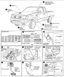 ascd 2009 nissan rogue wiring diagram 1996 nissan quest wiring