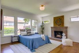 three bedroom bright and airy three bedroom in signal hill asks 559k curbed la