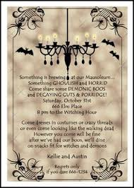 Halloween Costume Party Invitations Ensure Discounted 99 Shocking