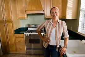 Kitchen Cabinet Refacers Home About Refacing About Us