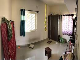layout krishnappa house semi furnished houses apartments for rent in krishnappa layout