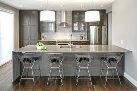 darty cuisine cuisine darty ou lapeyre photos de design d intérieur et