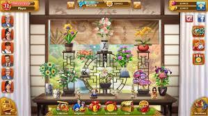 get flower house microsoft store